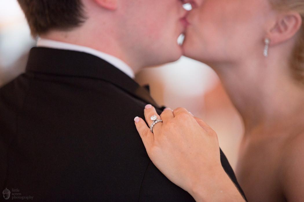 jj_wedding_blog_a-049.jpg