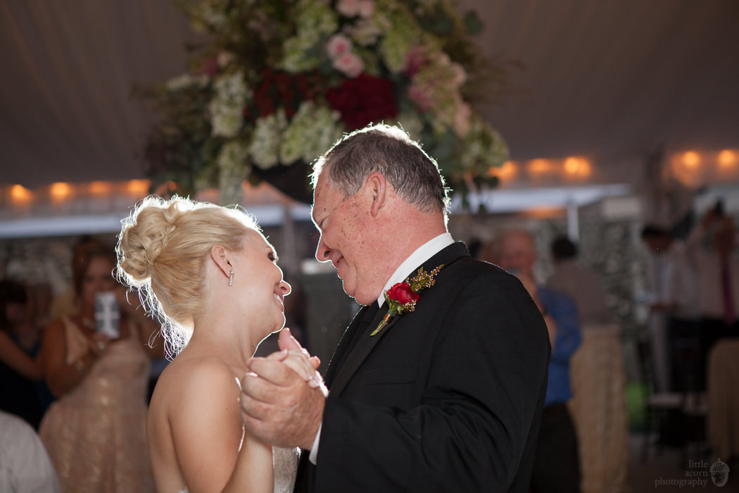 jj_wedding_blog_a-051.jpg