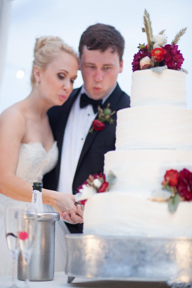 jj_wedding_blog_a-054.jpg
