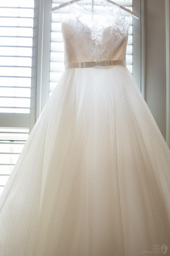 eb_montgomery_al_wedding-7.jpg