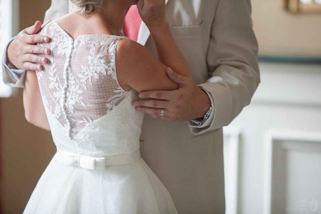 eb_montgomery_al_wedding-15.jpg