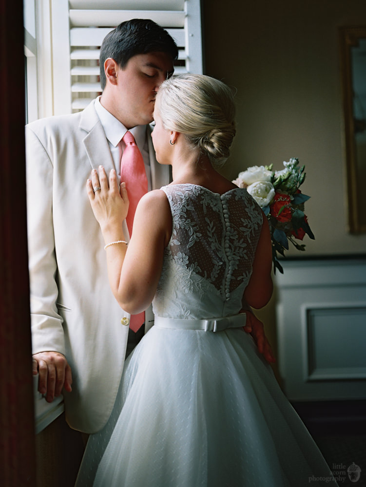 eb_montgomery_al_wedding-17.jpg