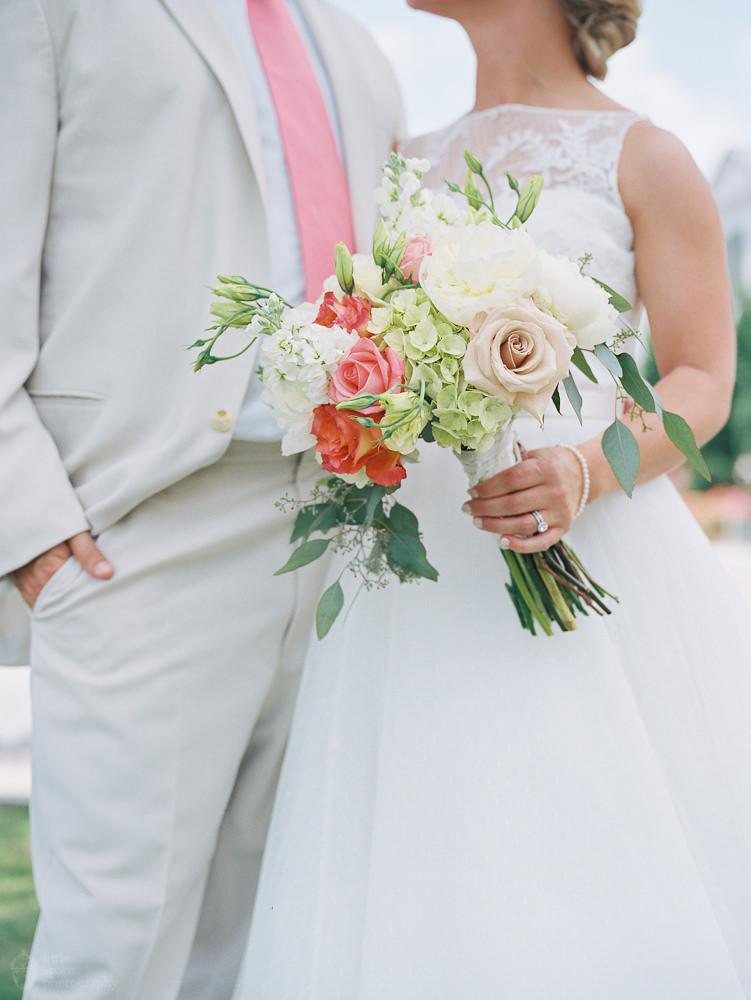 eb_montgomery_al_wedding-19.jpg