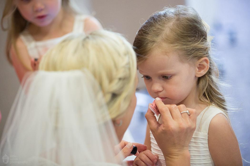eb_montgomery_al_wedding-27.jpg