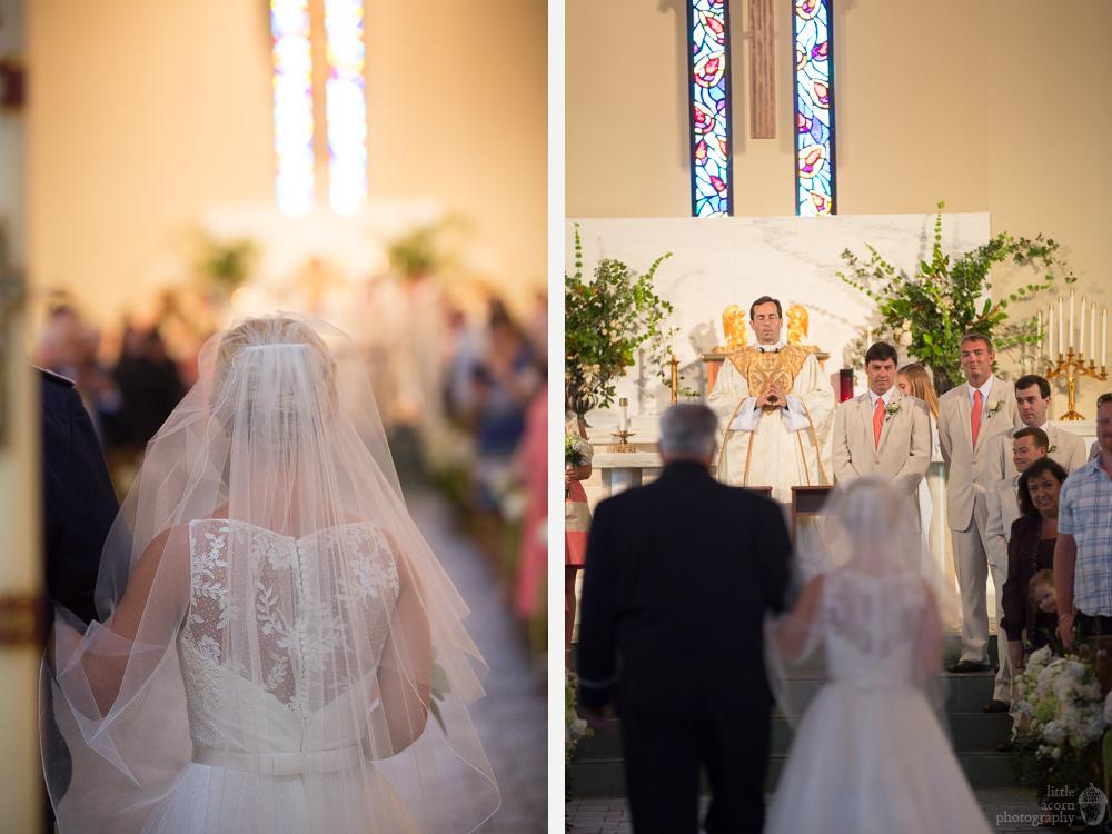 eb_montgomery_al_wedding-31.jpg