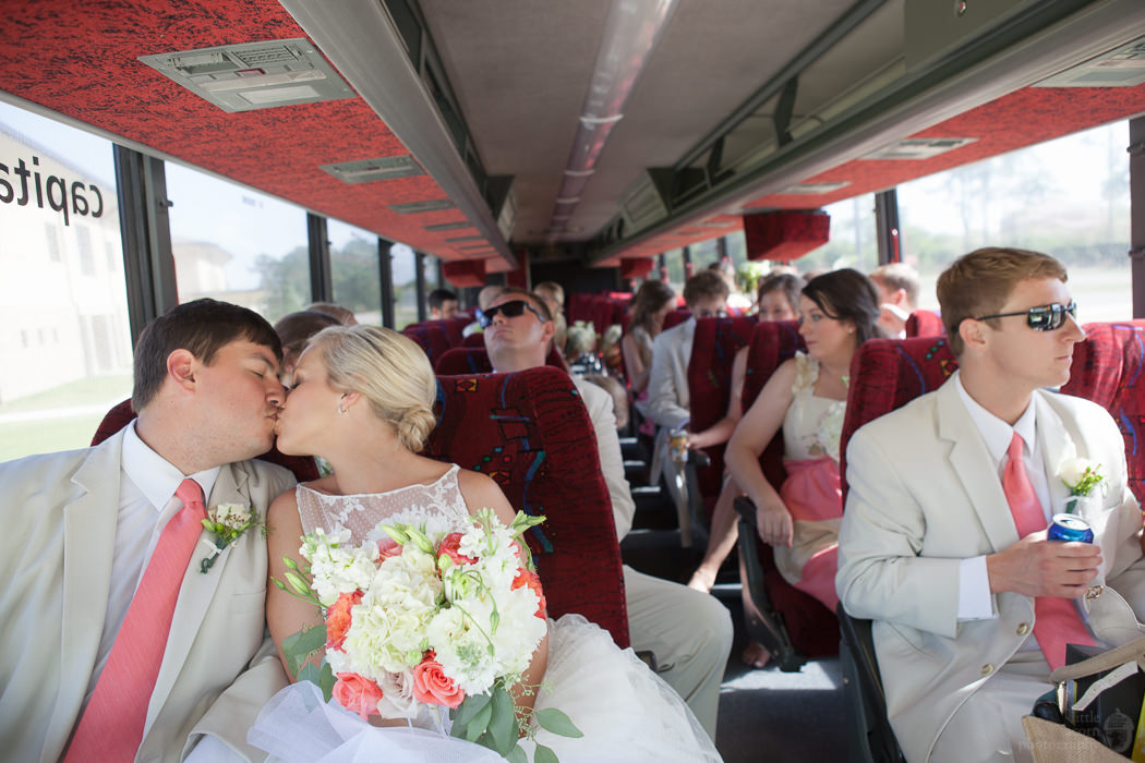eb_montgomery_al_wedding-35.jpg