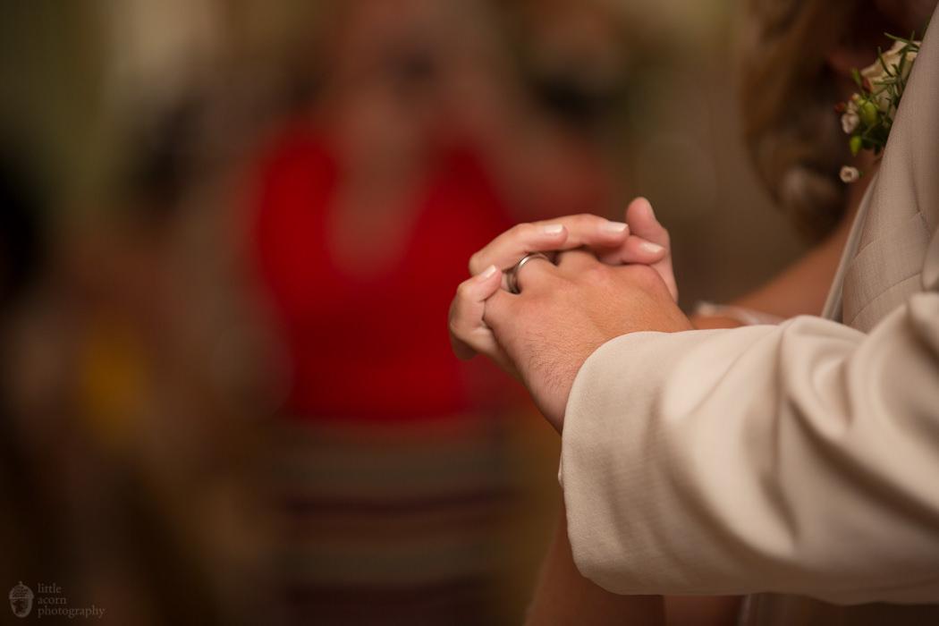 eb_montgomery_al_wedding-39.jpg