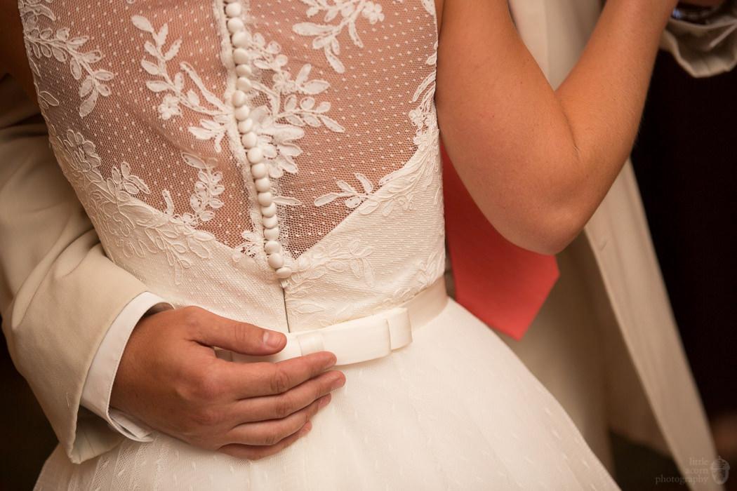 eb_montgomery_al_wedding-42.jpg