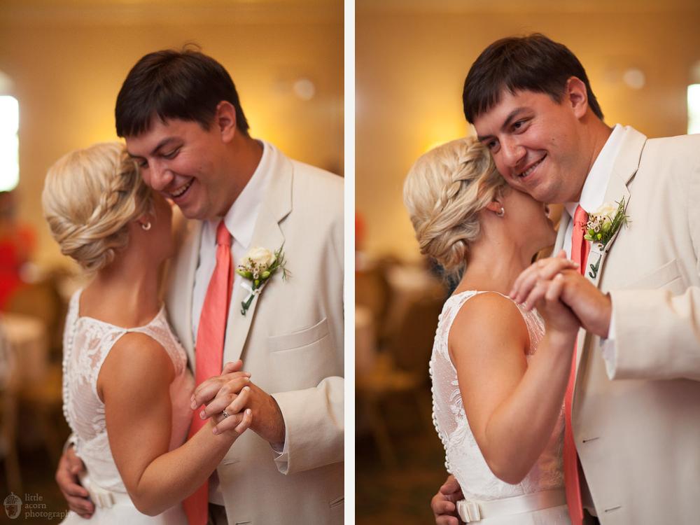 eb_montgomery_al_wedding-41.jpg