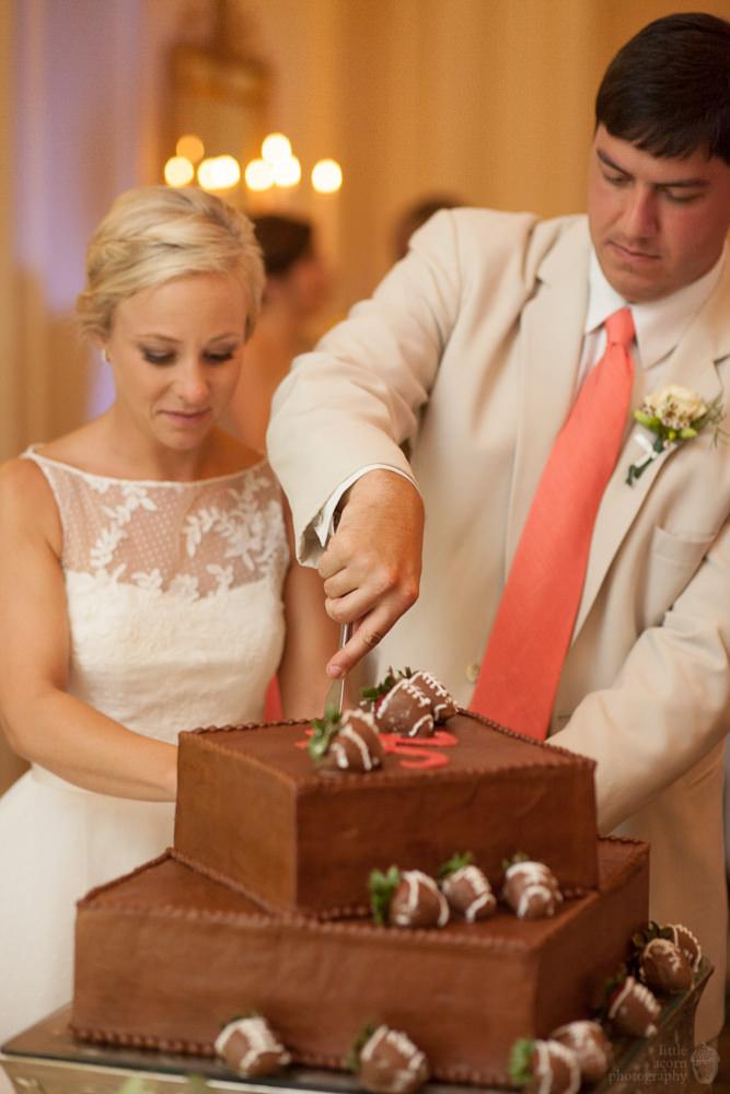 eb_montgomery_al_wedding-46.jpg