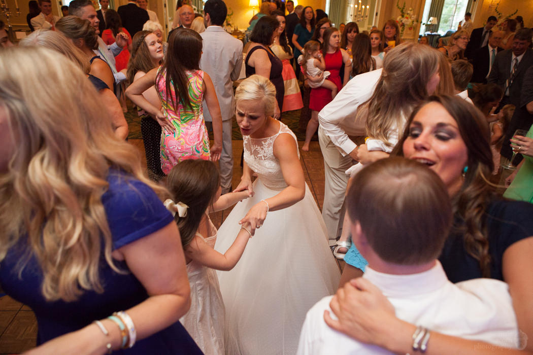 eb_montgomery_al_wedding-55.jpg