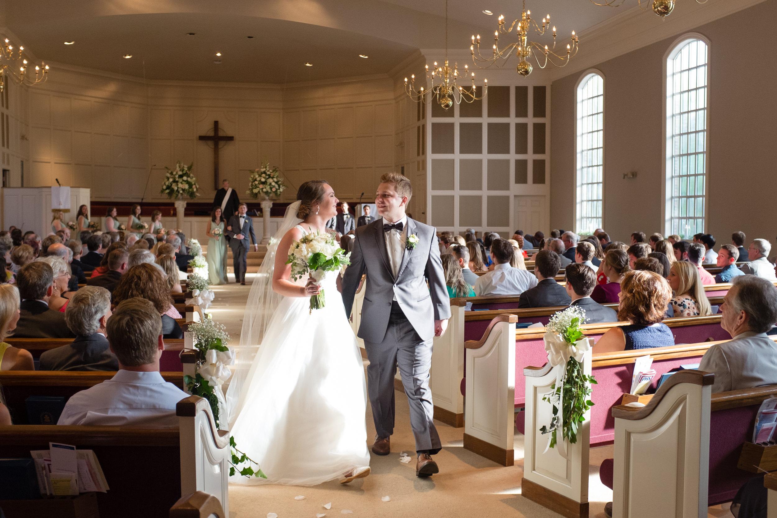 CW_Wedding_0503.jpg