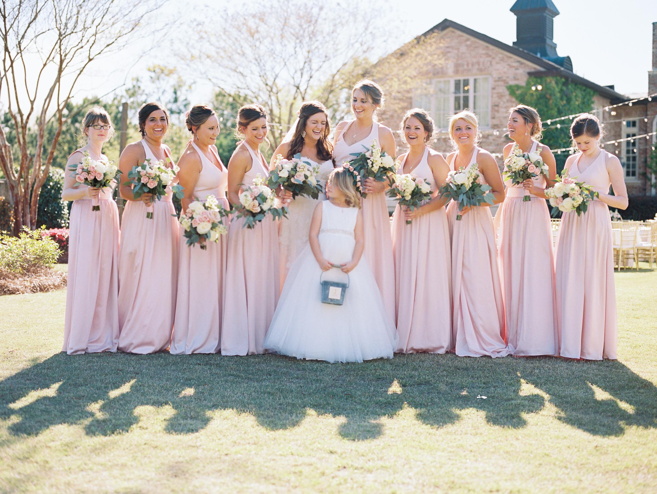 KM_Wedding_Film-002.jpg