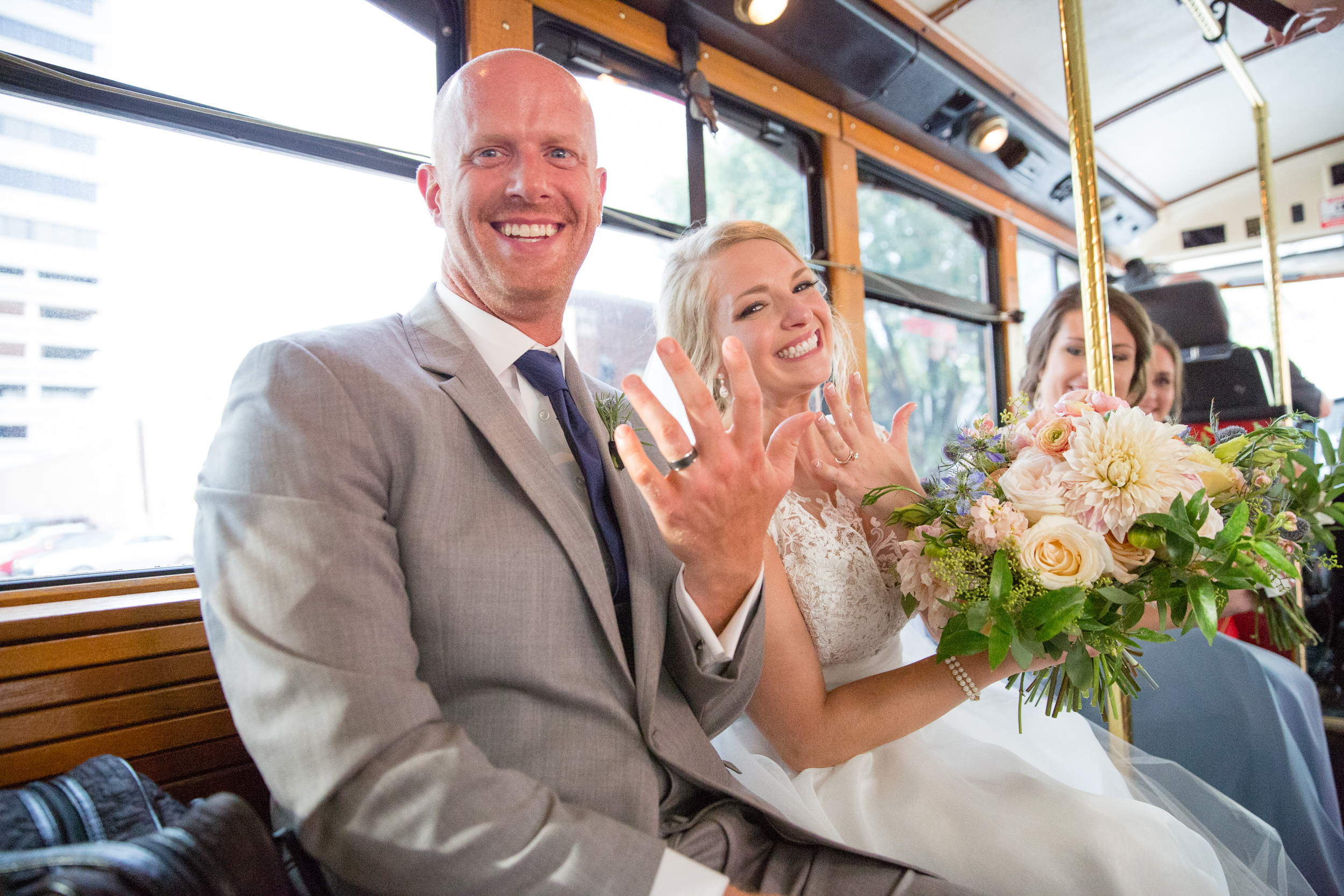 ON_Wedding_2017_00659.jpg