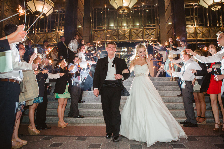 kj_montgomery_al_wedding_027.jpg