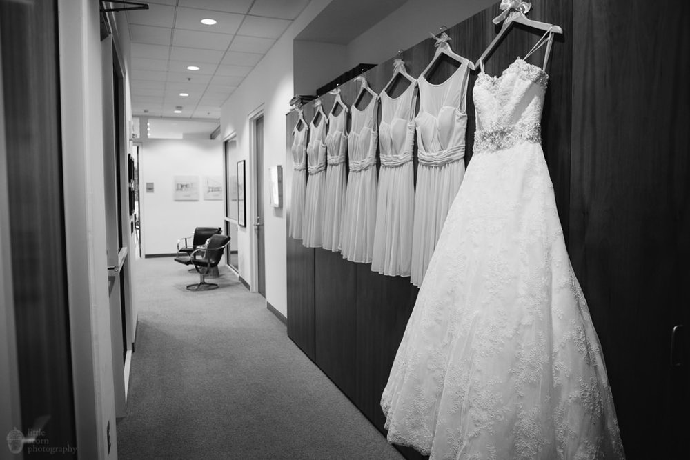 rj_auburn_al_jule_collins_wedding_004.jpg
