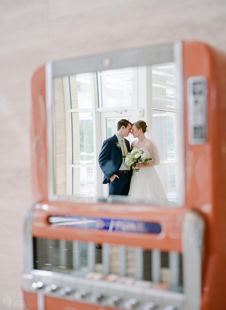 rj_auburn_al_jule_collins_wedding_022.jpg