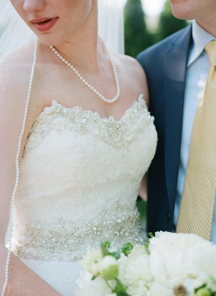 rj_auburn_al_jule_collins_wedding_026.jpg