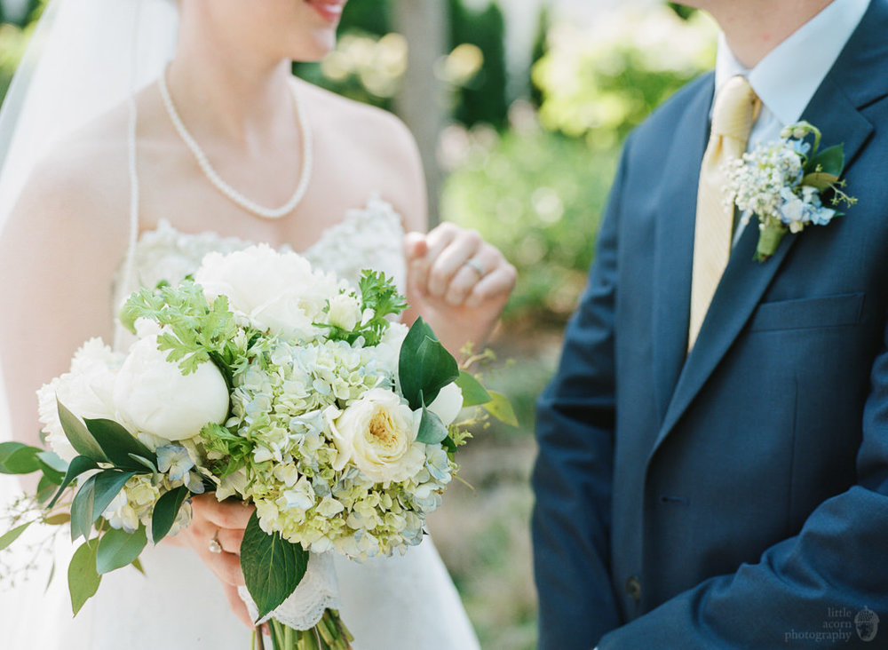 rj_auburn_al_jule_collins_wedding_032.jpg