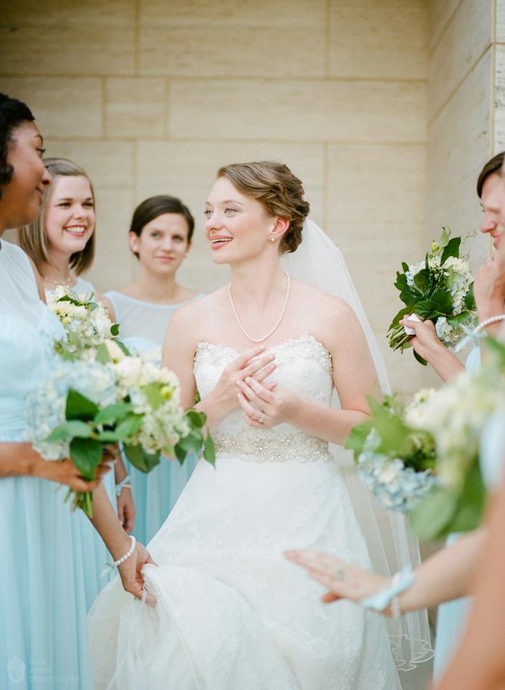 rj_auburn_al_jule_collins_wedding_035.jpg