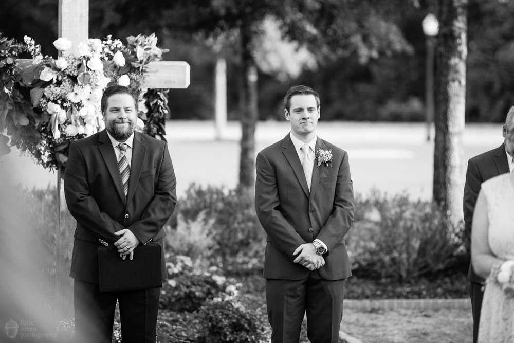 rj_auburn_al_jule_collins_wedding_043.jpg