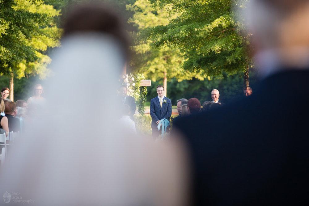 rj_auburn_al_jule_collins_wedding_044.jpg