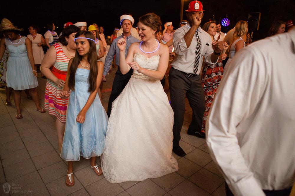 rj_auburn_al_jule_collins_wedding_064.jpg