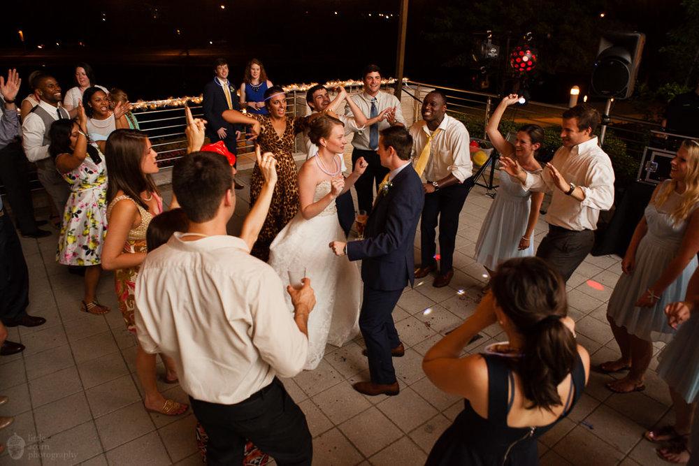 rj_auburn_al_jule_collins_wedding_067.jpg
