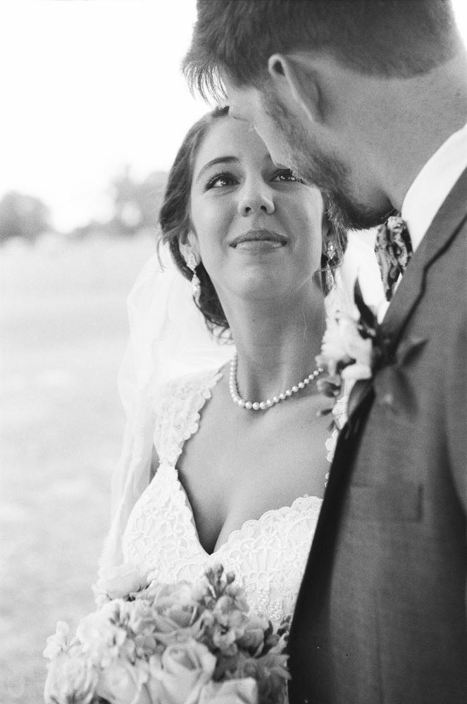 ow_montgomery_al_wedding_022.jpg