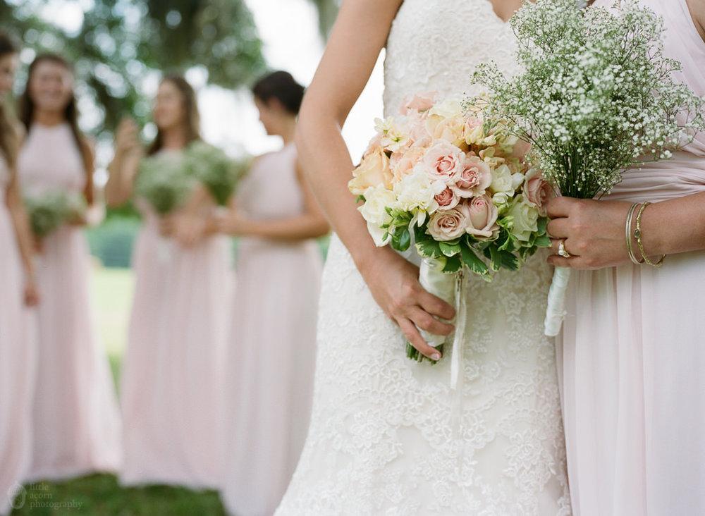ow_montgomery_al_wedding_024.jpg