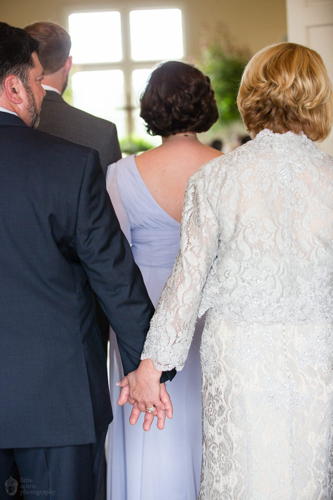 ow_montgomery_al_wedding_033.jpg