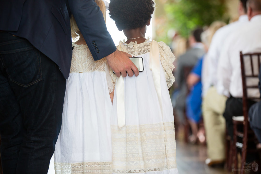 ow_montgomery_al_wedding_036.jpg