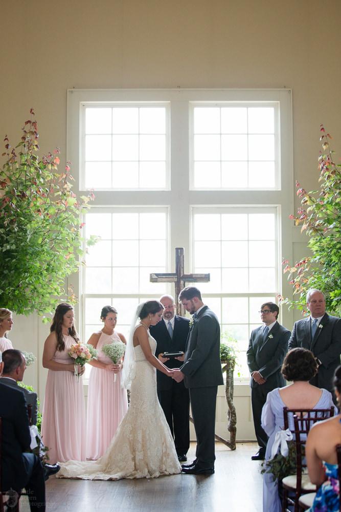 ow_montgomery_al_wedding_040.jpg