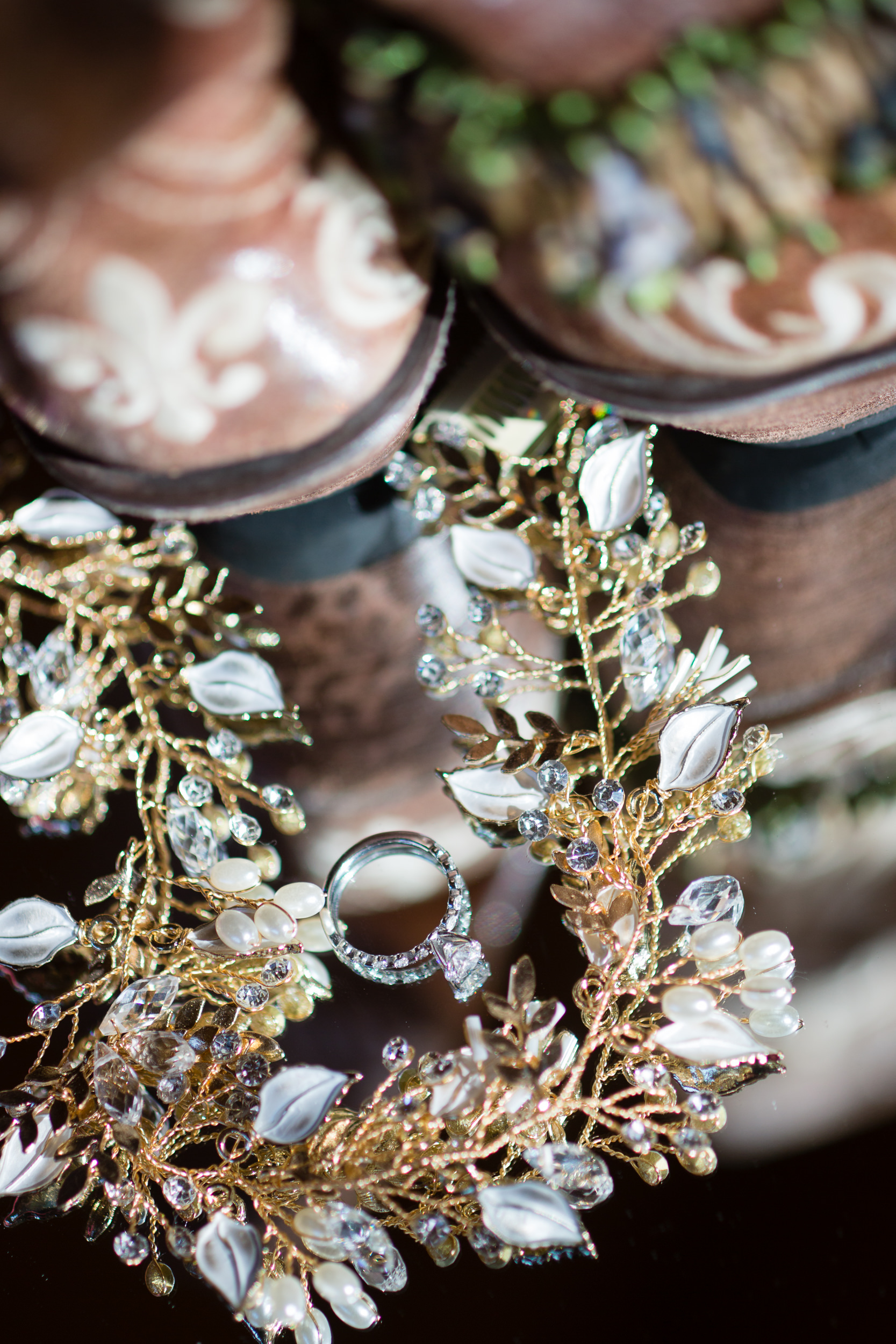 SK_Wedding_JackieLuke_Blog-2.jpg
