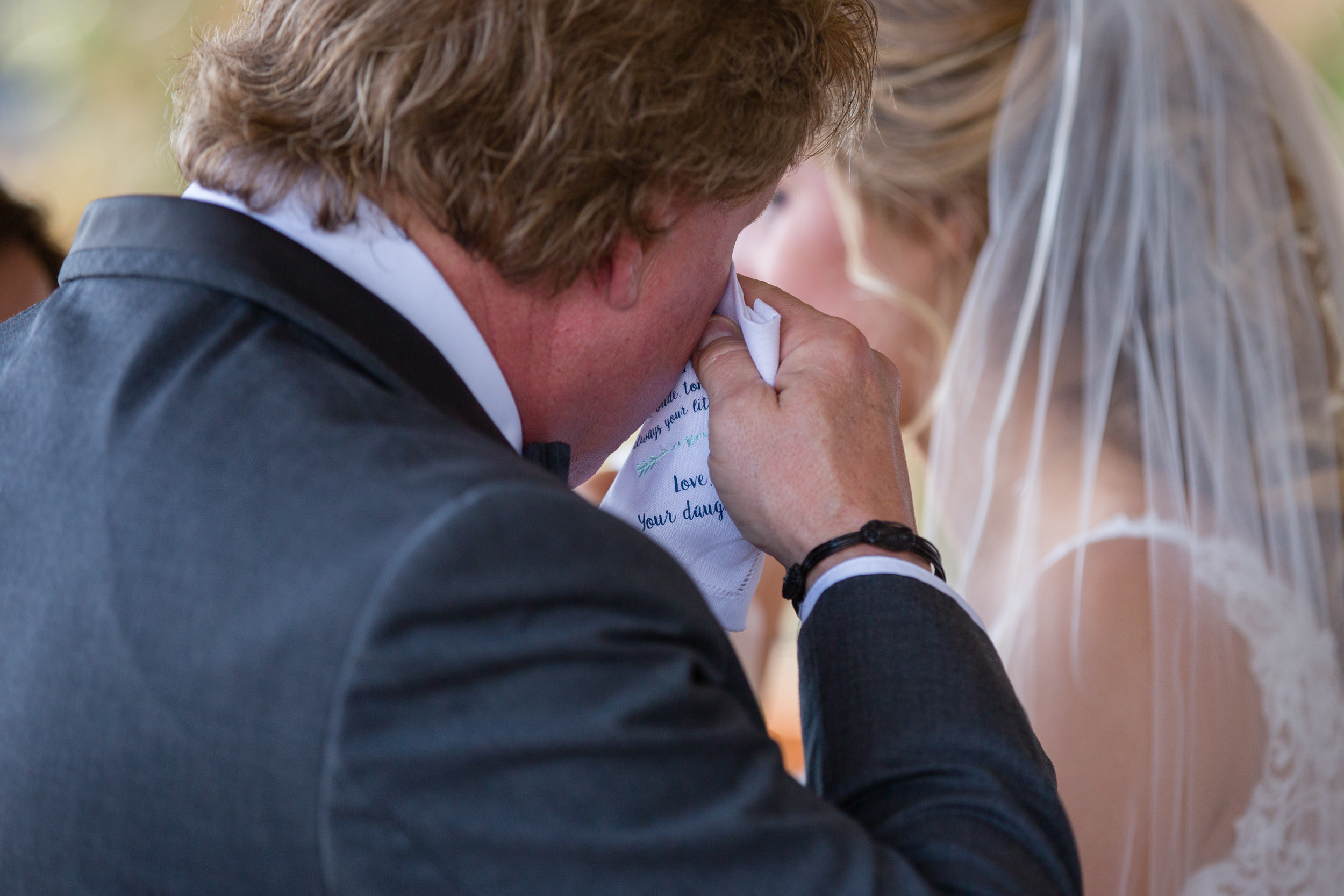 SK_Wedding_JackieLuke_Blog-8.jpg