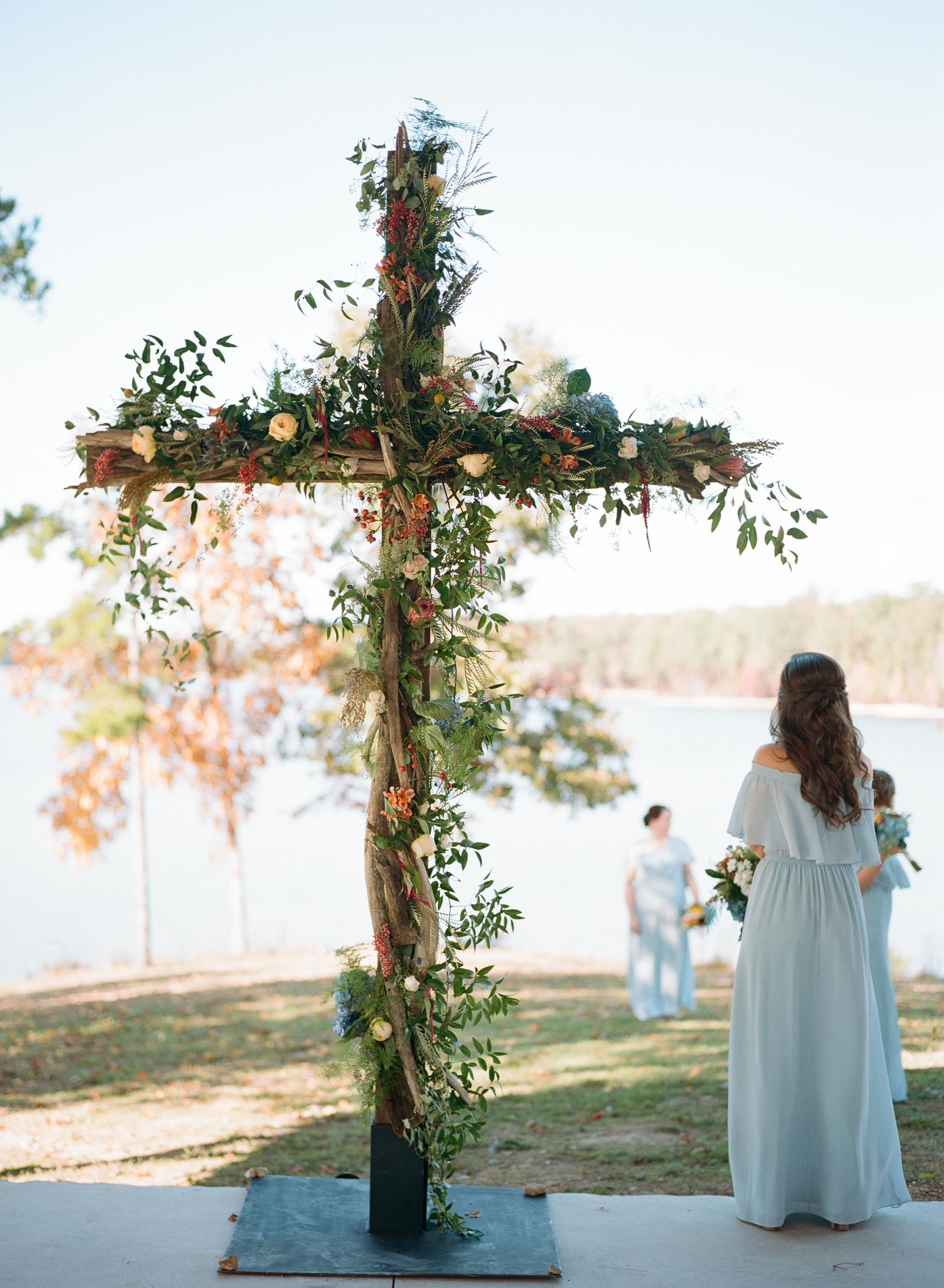 SK_Wedding_JackieLuke_Blog-15.jpg