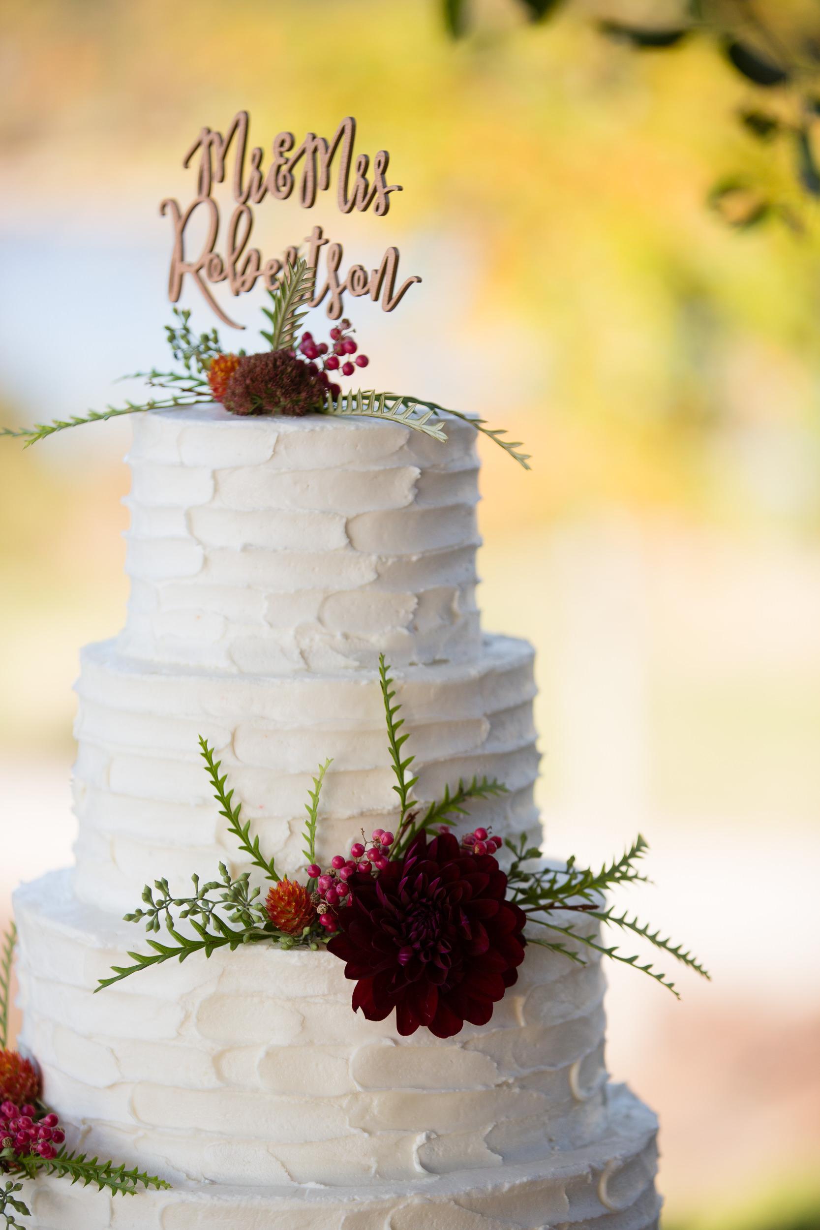 SK_Wedding_JackieLuke_Blog-26.jpg