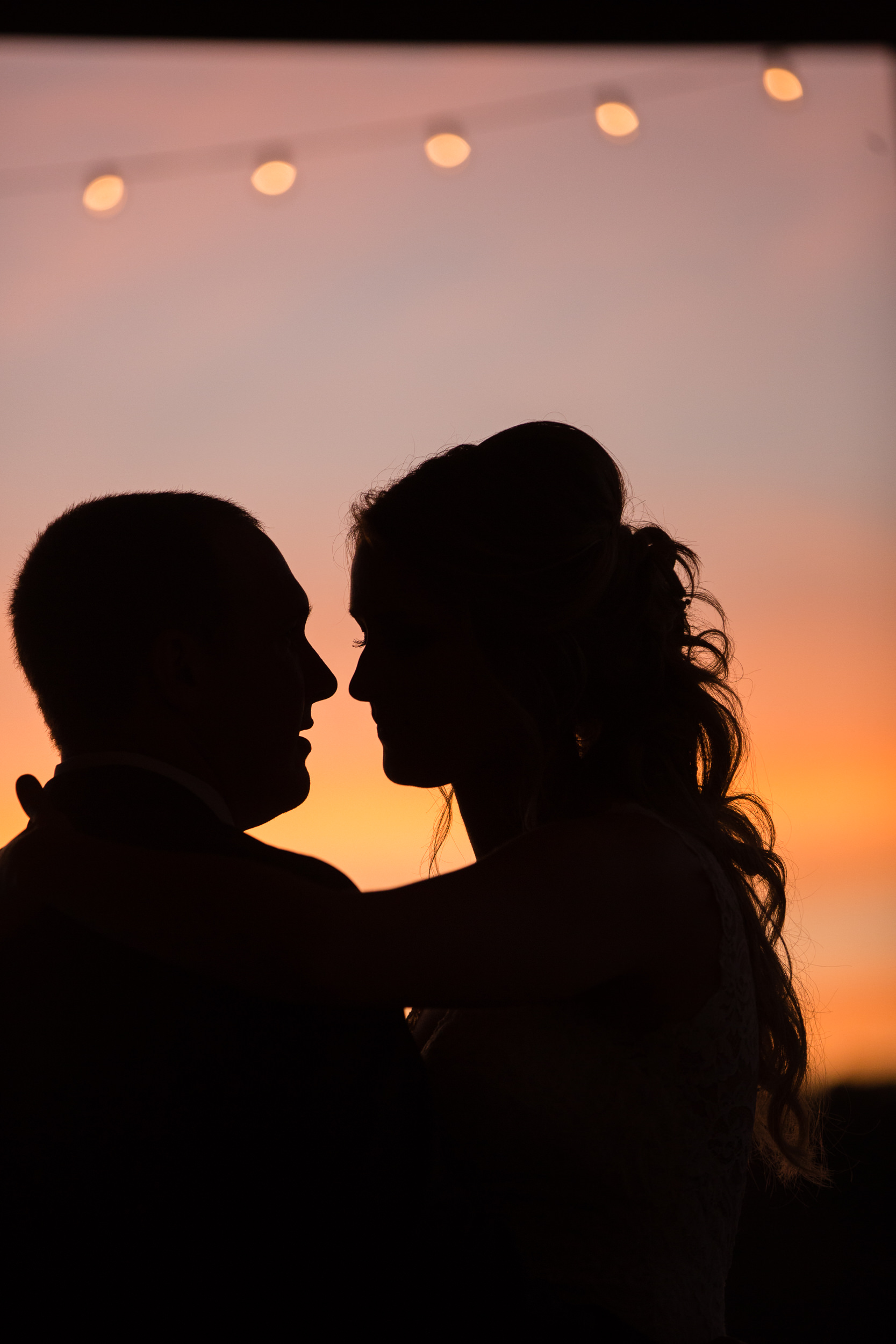 SK_Wedding_JackieLuke_Blog-30.jpg