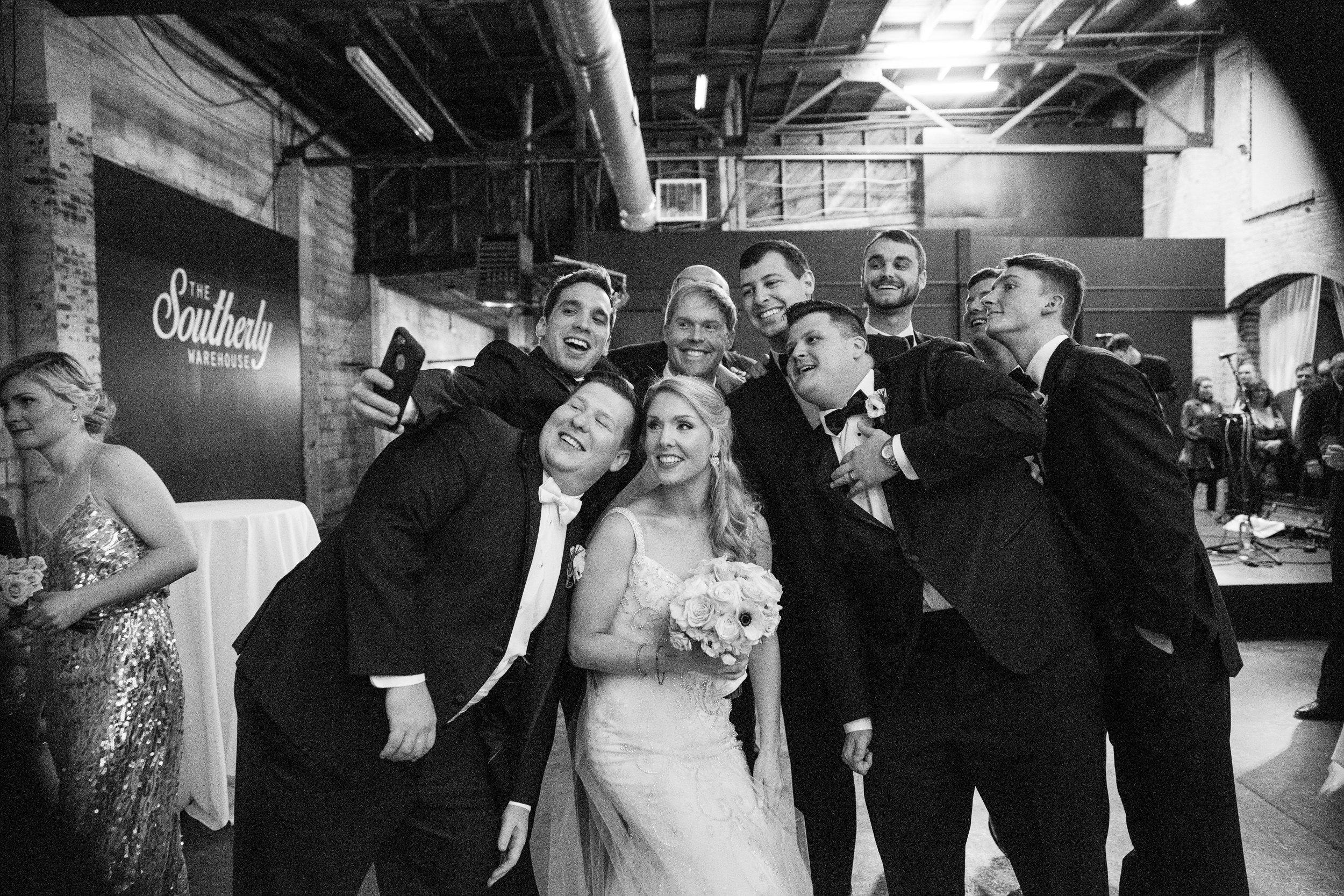 SL_Wedding_JackieLuke_Blog-24.jpg