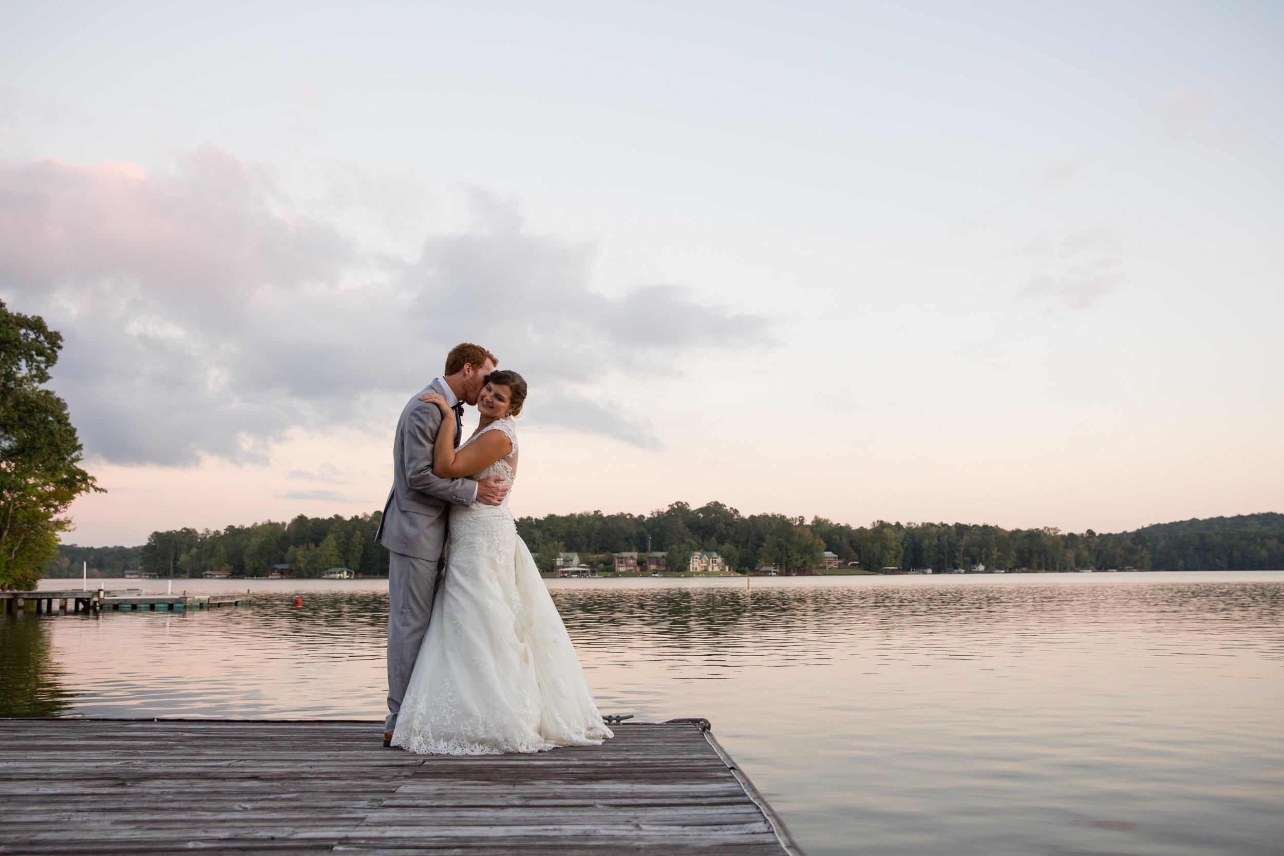 AJB_Wedding_JackieLuke_Blog-26.jpg
