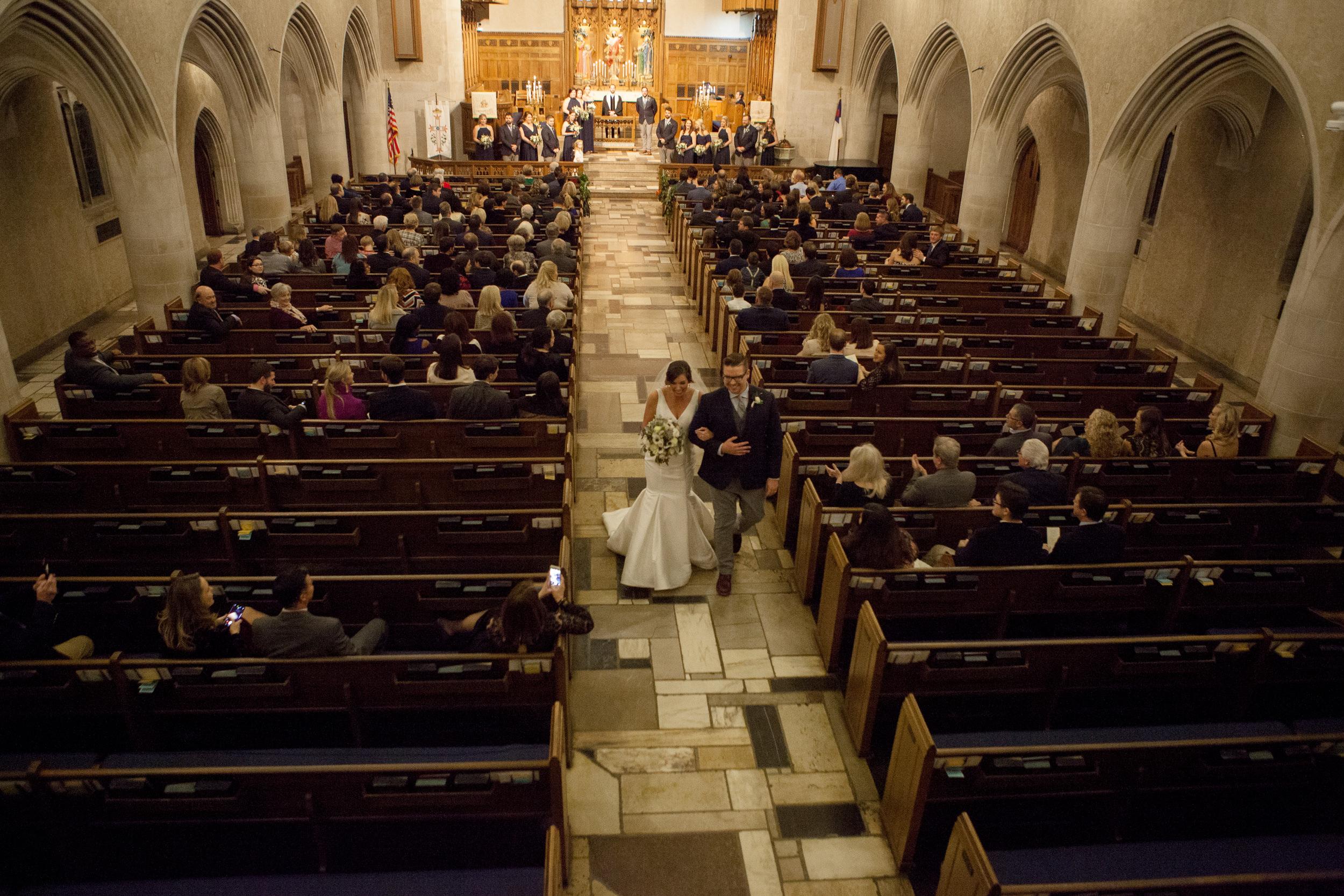 MJ_Wedding_Montgomery_AL-00033.jpg