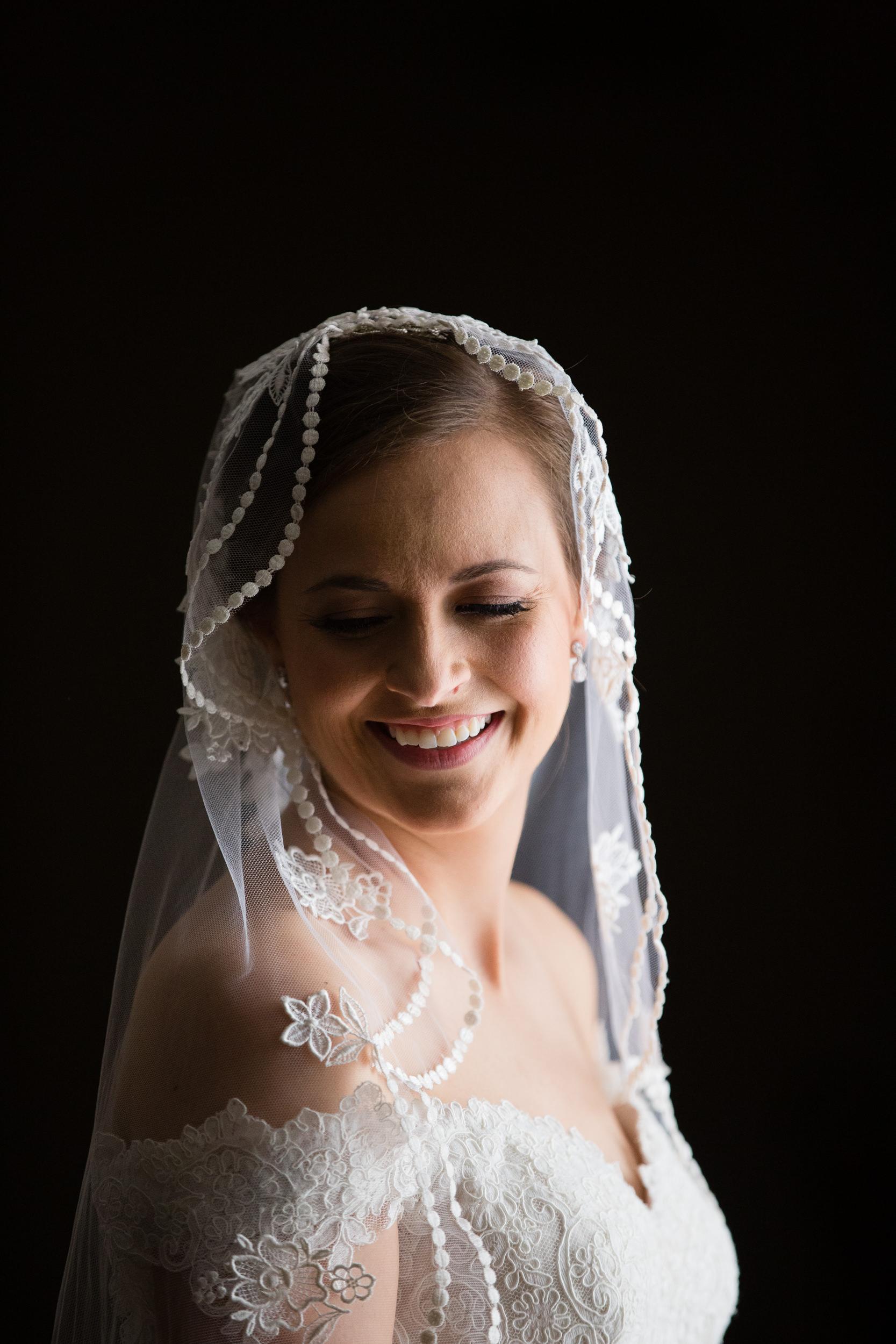 EA_Wedding-00018.jpg