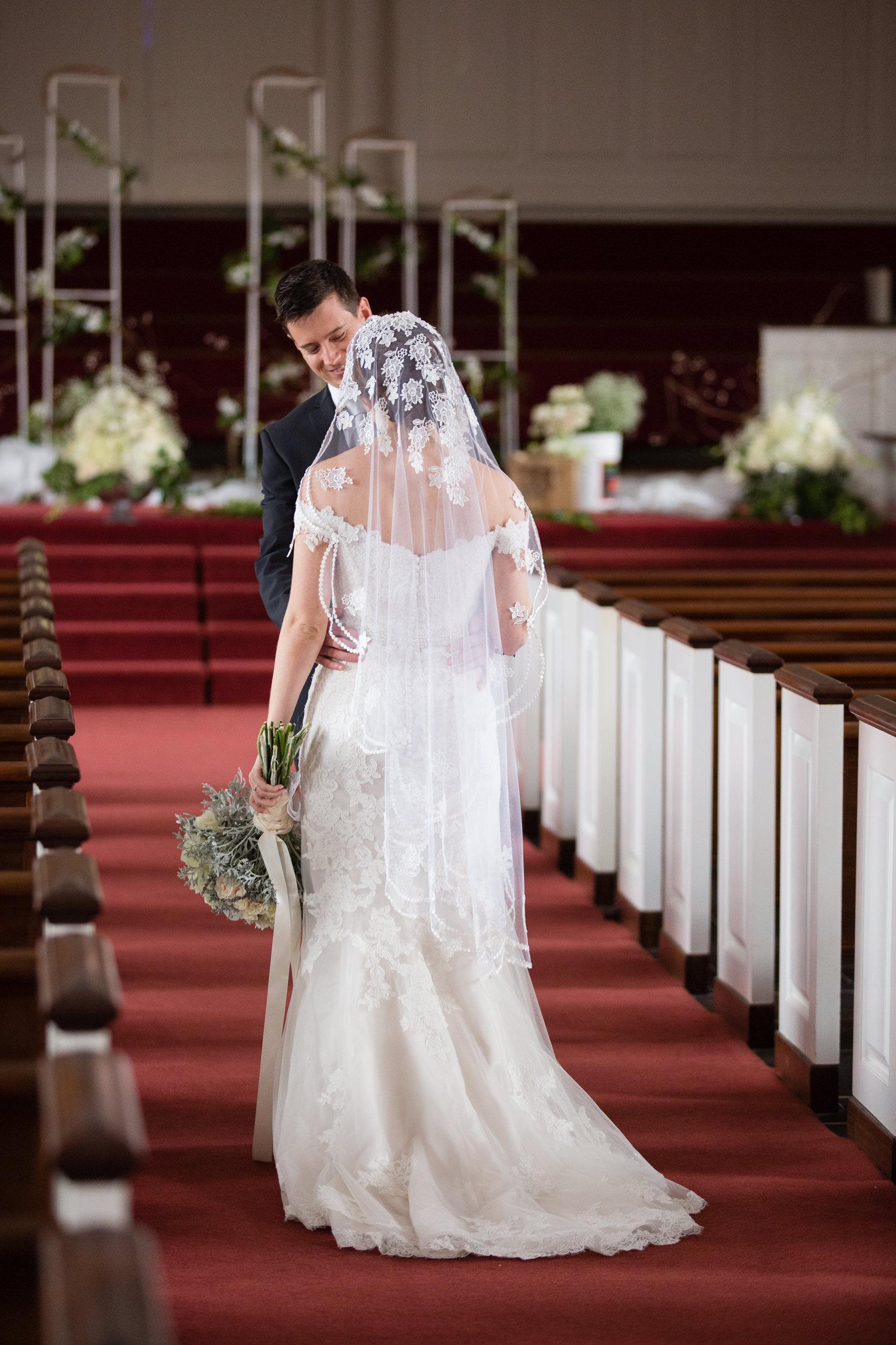 EA_Wedding-00024.jpg