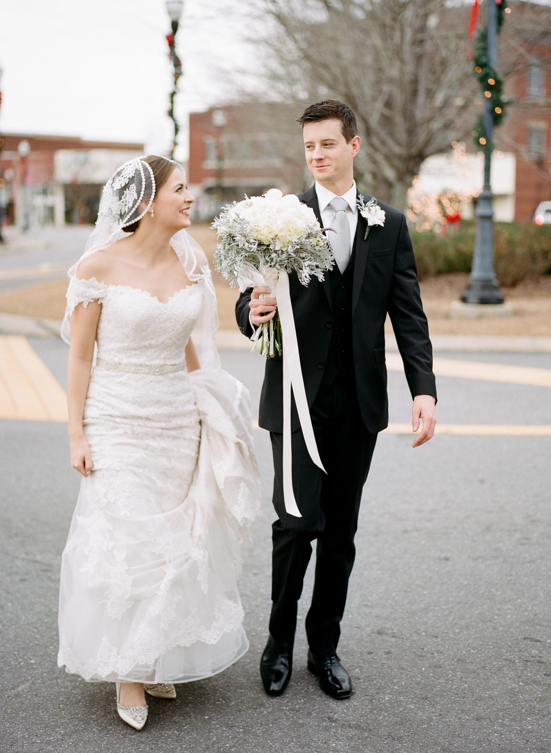 EA_Wedding-00035.jpg