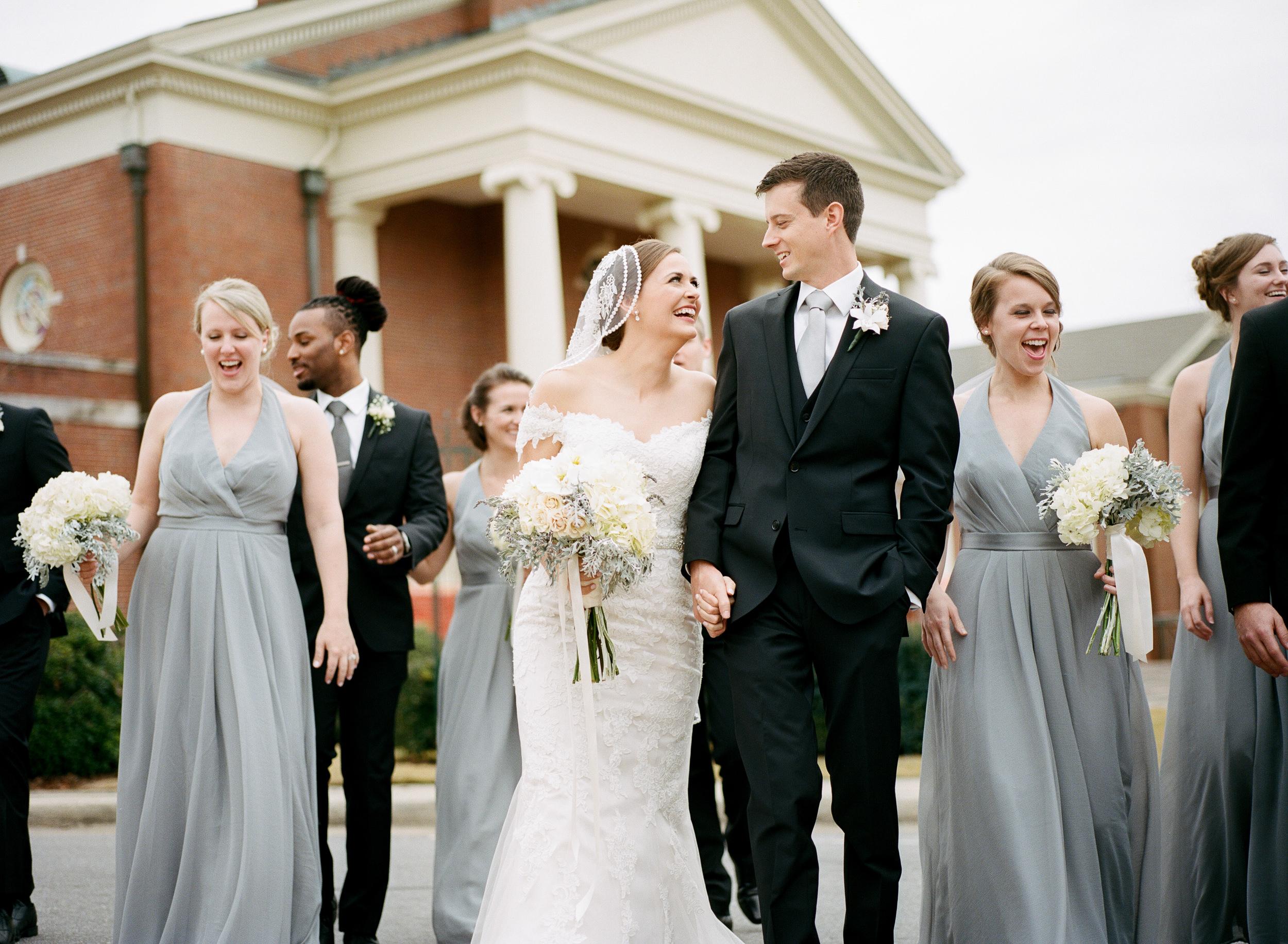 EA_Wedding-00036.jpg