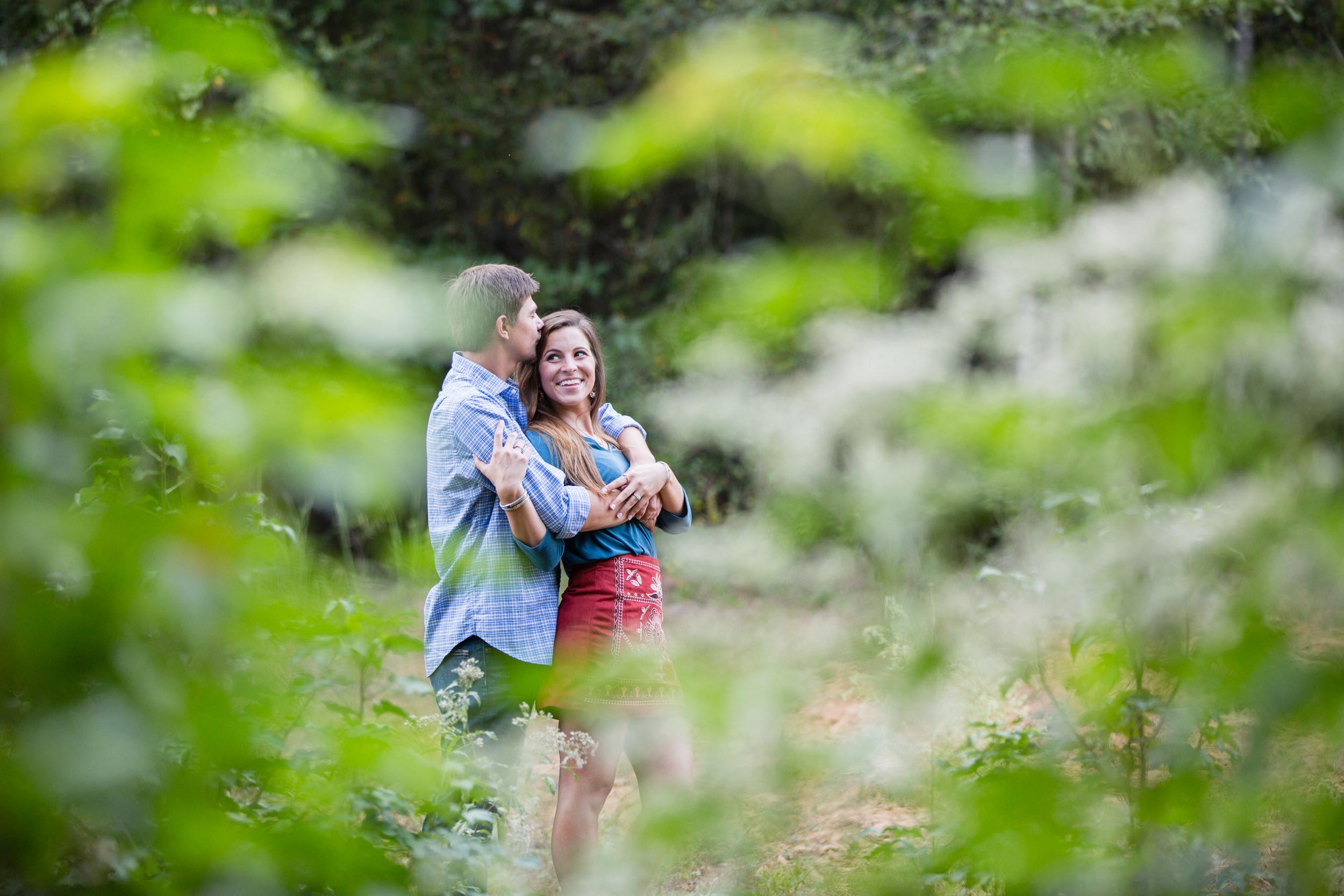 HB_Engagement-011-2.jpg
