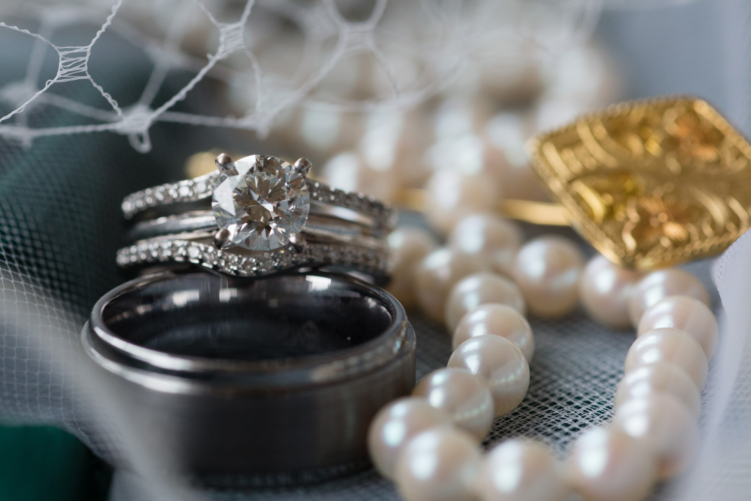RJ_Wedding_Blog-001.jpg