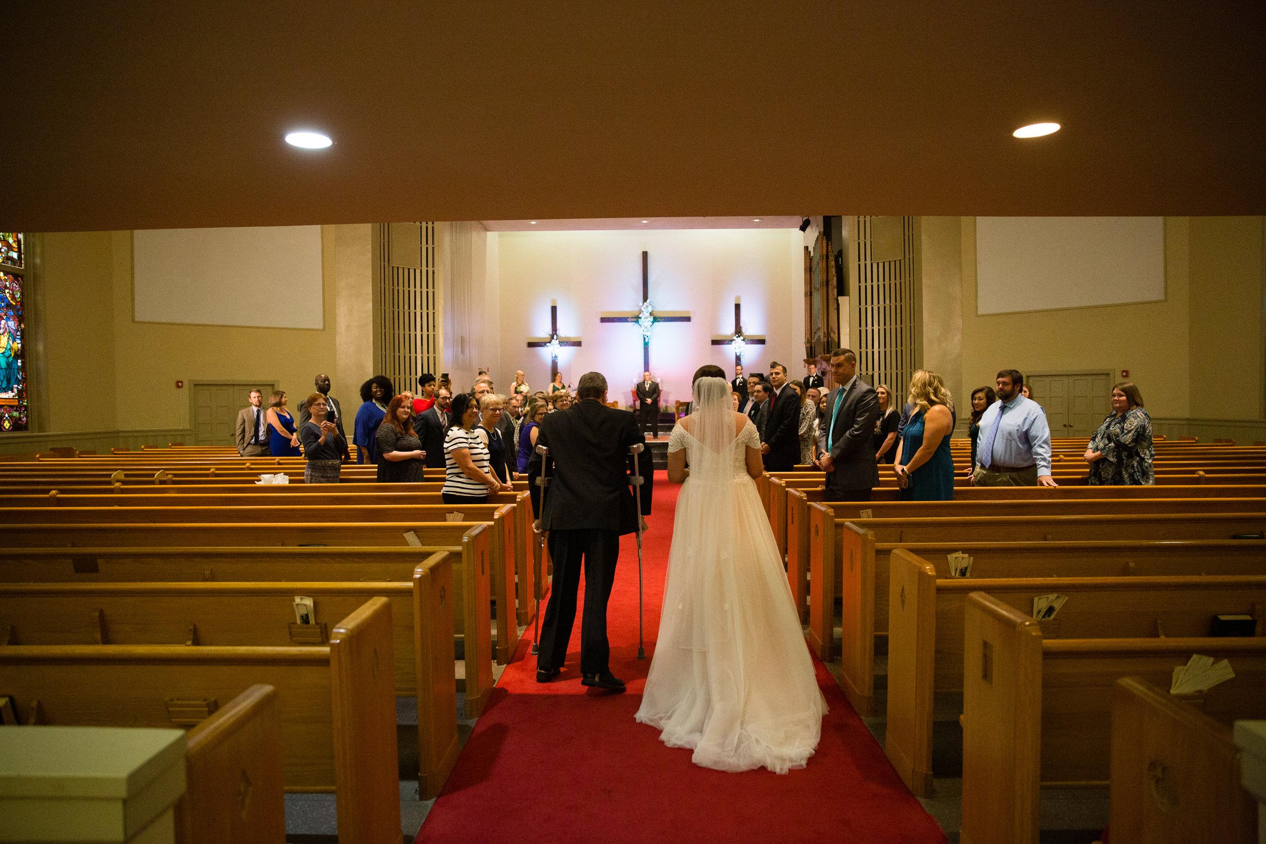 RJ_Wedding_Blog-041.jpg