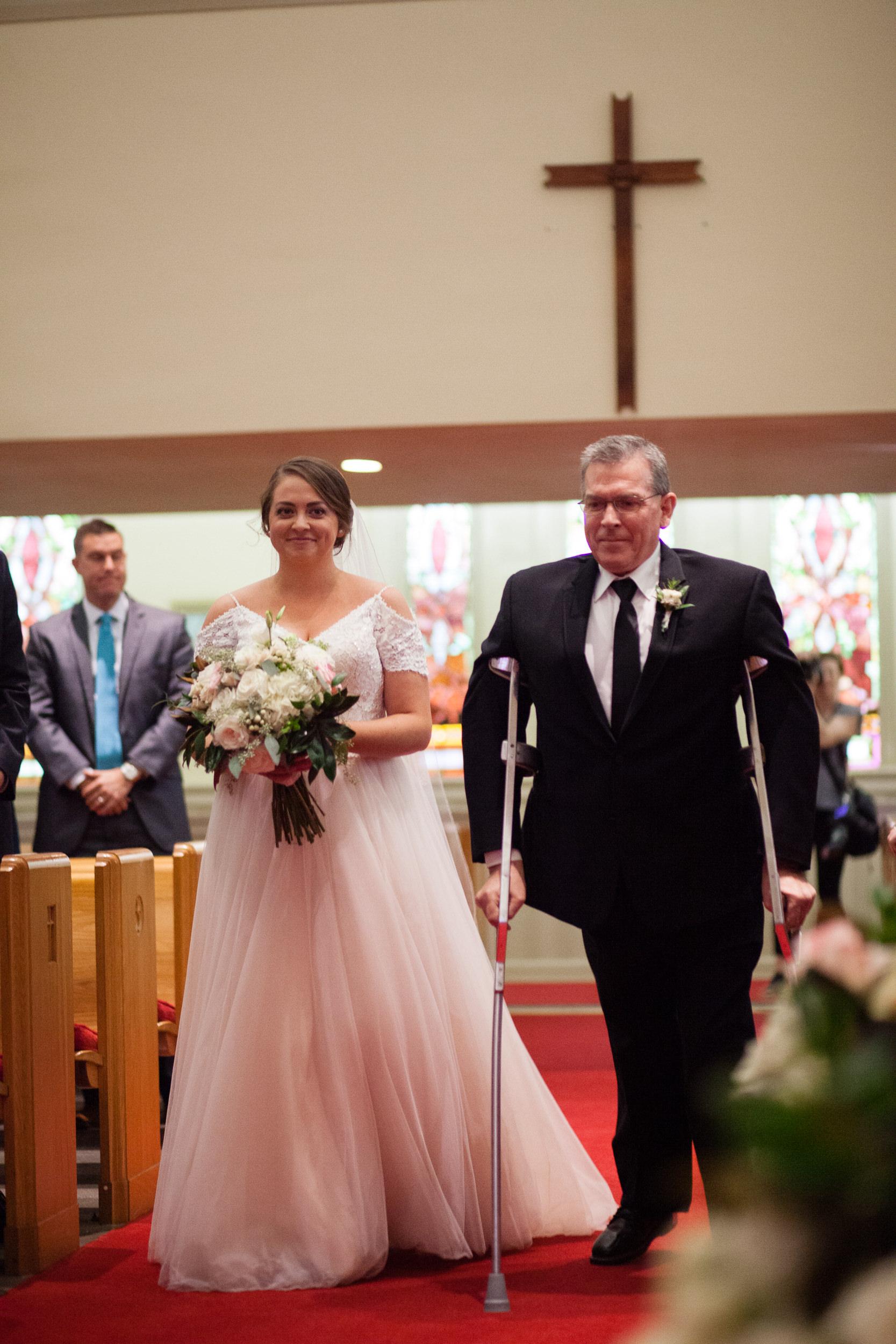 RJ_Wedding_Blog-042.jpg