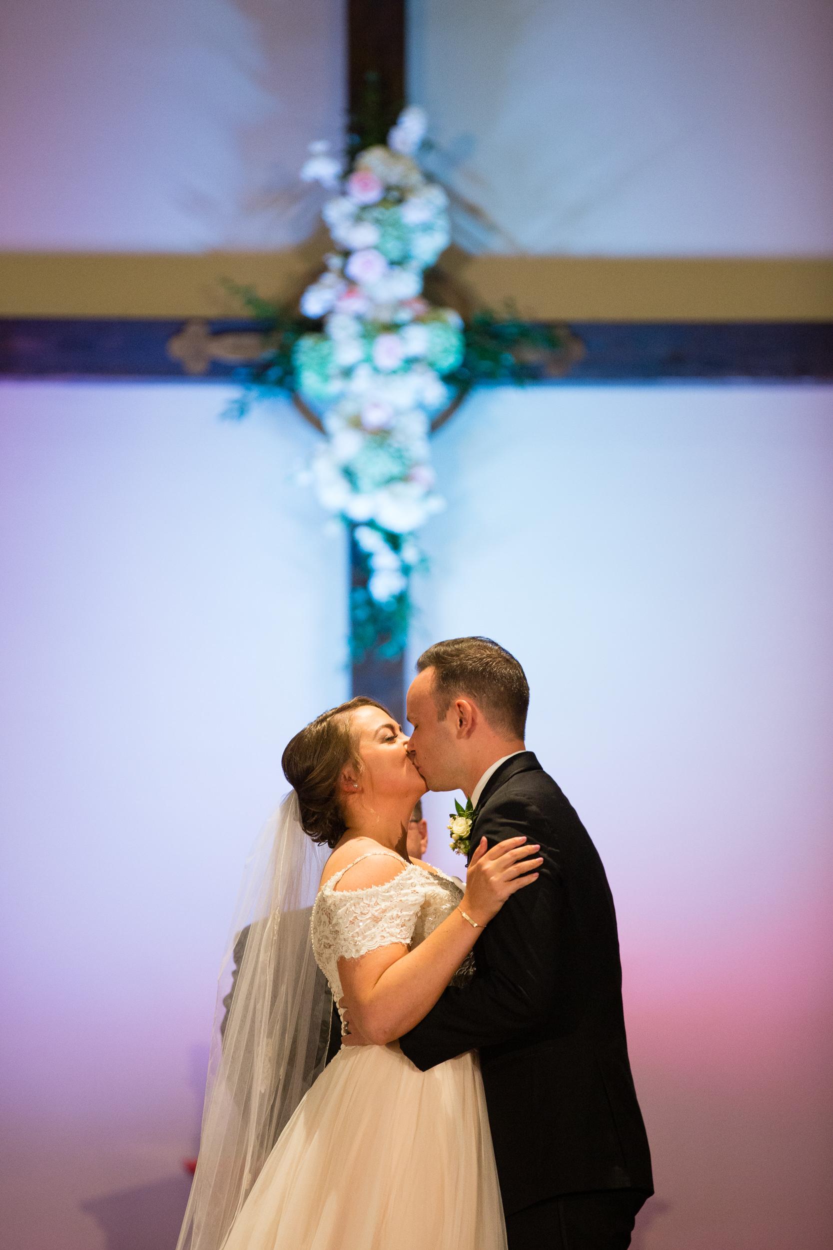 RJ_Wedding_Blog-044.jpg